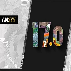 ANSYS17