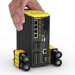Cognex_In-Sight_VC200