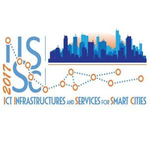 IISSC 2017