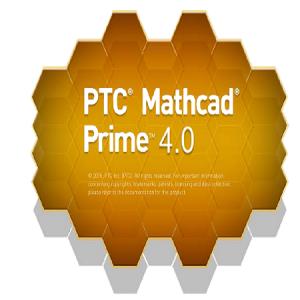 Mathcad_prime_4_0
