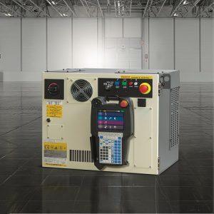 RO-PR-R30iBPLUS-3DH-L-4C-02