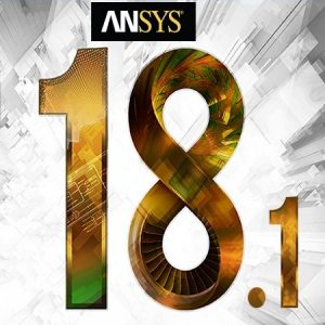 ansys-18-1