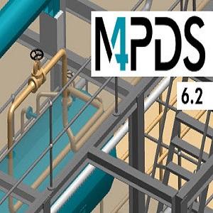 MPDS 6.2