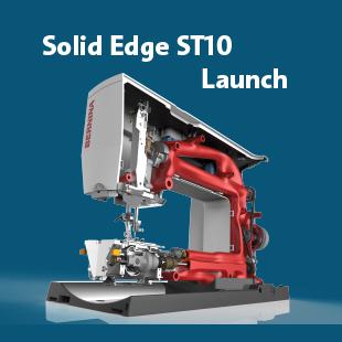 st10-launch-01