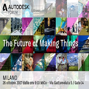 autodesk_forum