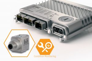 X90 Condition Monitoring print