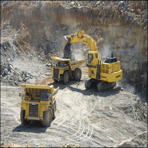 komatsu-mining-2