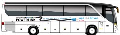 Powerlink, il bus per l'automazione