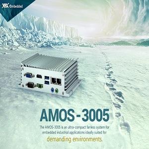 AMOS-3005_Polar-region.jpg