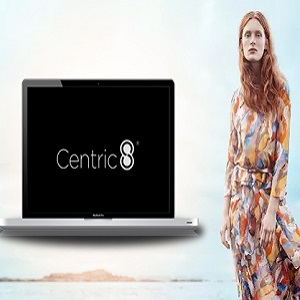 centric-plm