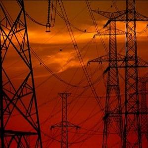 ucraina-energia-elettricità