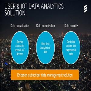 user-iot-data-analytics-solution-714