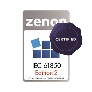 zenon_IEC_61850_Edition2_copyright
