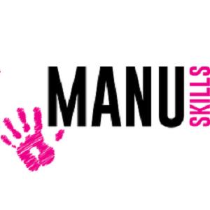 manuskills