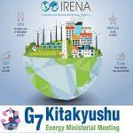 Irena G7