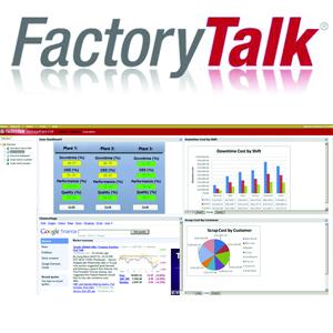 factory talk psd