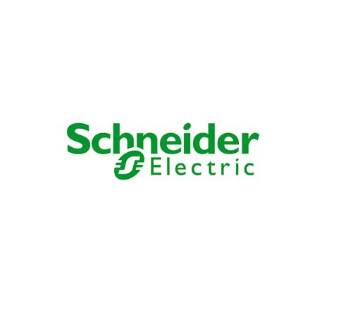 schneider_electric_logo