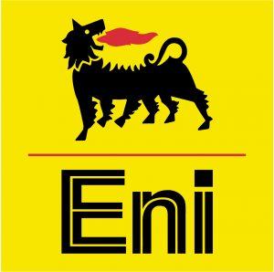 Eni Oil&Gas