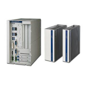 UNO-3000-series