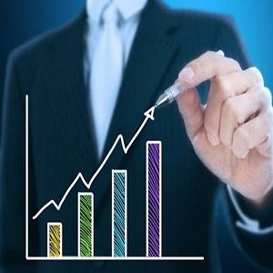 crescita aziendale