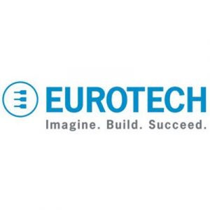 eurotech_large