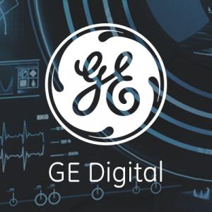 ge-digital-logo