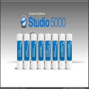 rockwell-software-studio-5000