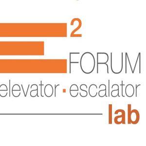 E2forum_lab