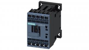 RS683-Siemens_SIRIUS-2