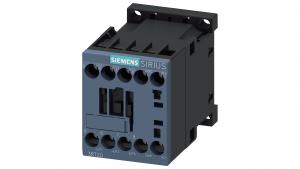 RS683-Siemens_SIRIUS-3