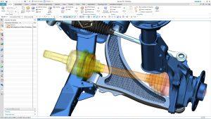 SiemensPLMSoftware_NX12_mechanical