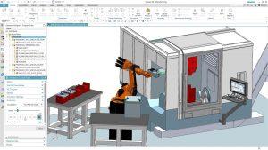 NX-CAM-Robotics-1