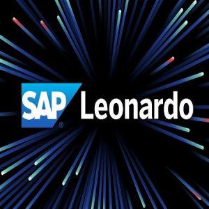 SAP-Leonardo-Mitech