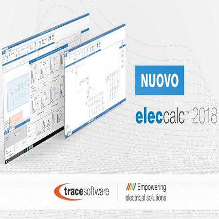 eleccalc2018