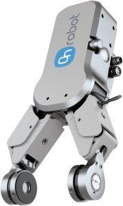 OnRobot_RG2FT_Gripper_front_view