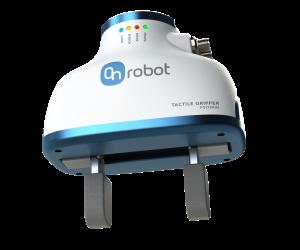 OnRobot_Tactile 2