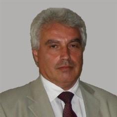 Luca Iuliano - Politecnico Torino