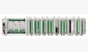PLC Allen-Bradley Micro870