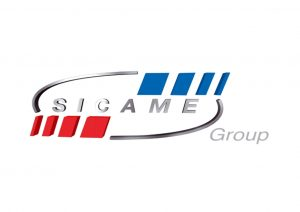 Sicame Group
