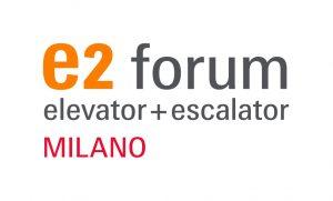 E2 forum
