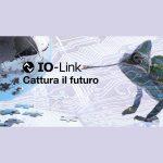 IO-Link User Workshop