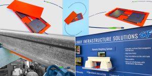 pesa dinamica ferroviaria