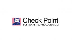 Check Point per Phoenix