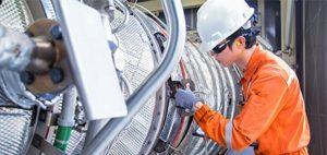 Mitsubishi Heavy Industries ha adottato PTC Windchill