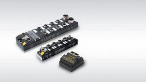 SIDI: Simple IO-Link Device Integration di Turck Banner