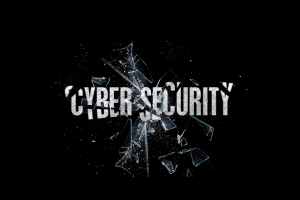 Implementare un'efficace cybersecurity in ambito OT