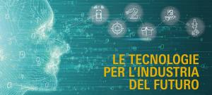 Sistemi di Visione: appuntamento a Parma e Bologna