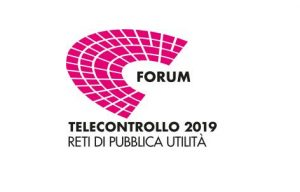 Forum Telecontrollo: reti di pubblica utilità