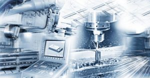 Industria tecnologica italiana