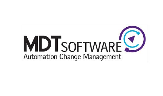 Autosave: il software per il change management